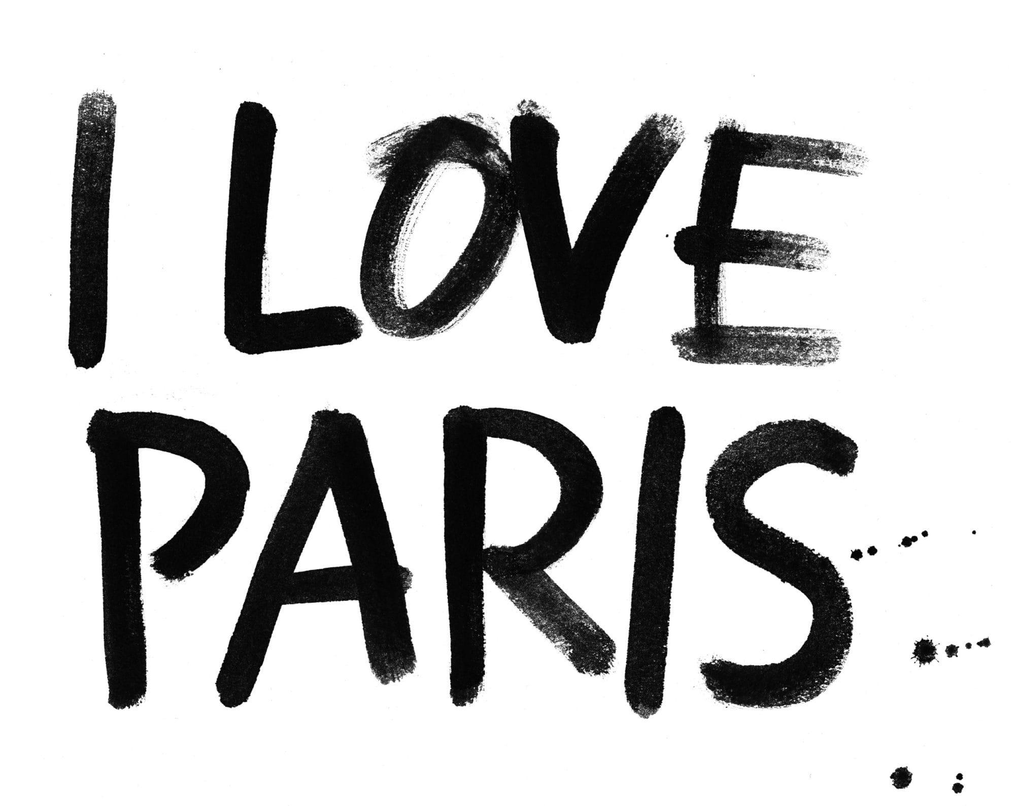 Lovisa-Burfitt-illustration-I-love-paris__text