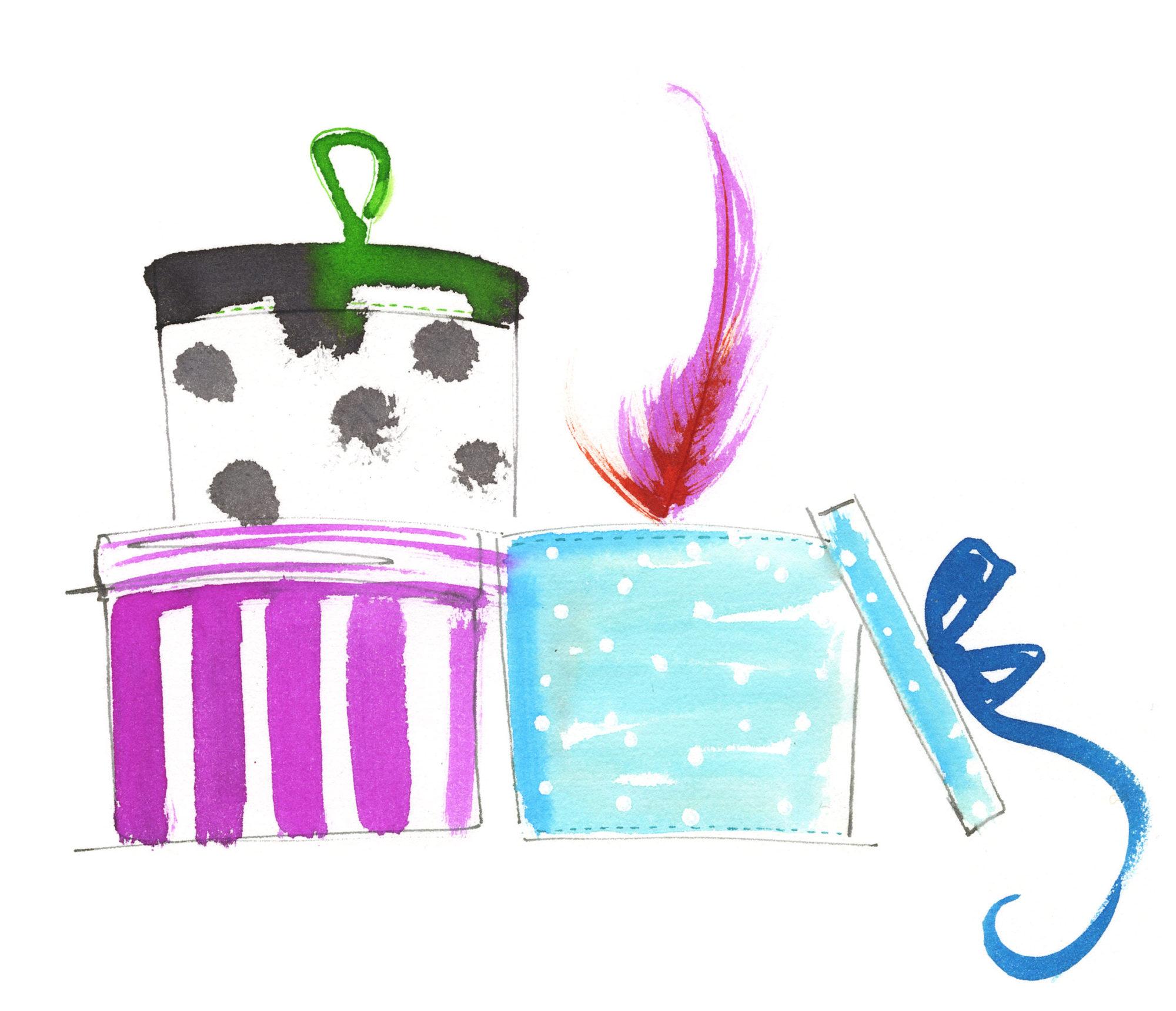 Lovisa-Burfitt-illustration-Hat-boxes