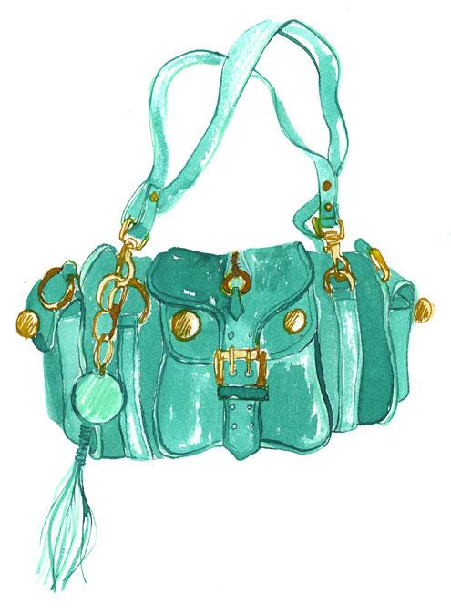 Lovisa-Burfitt-illustration-baggy-bag
