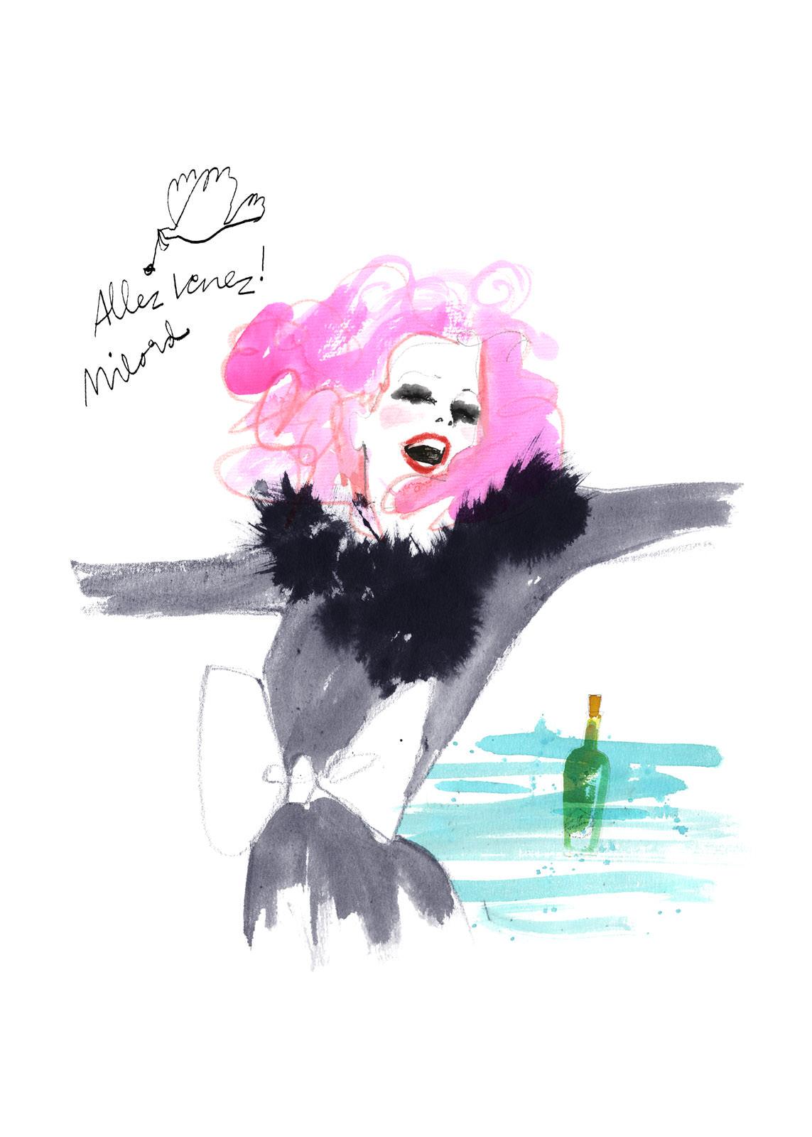 17_flaskpost-mademoiselle01
