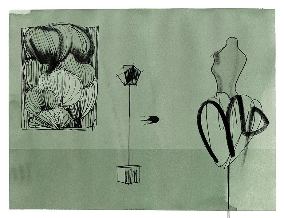 Lovisa-Burfitt-illustration-Galerie-