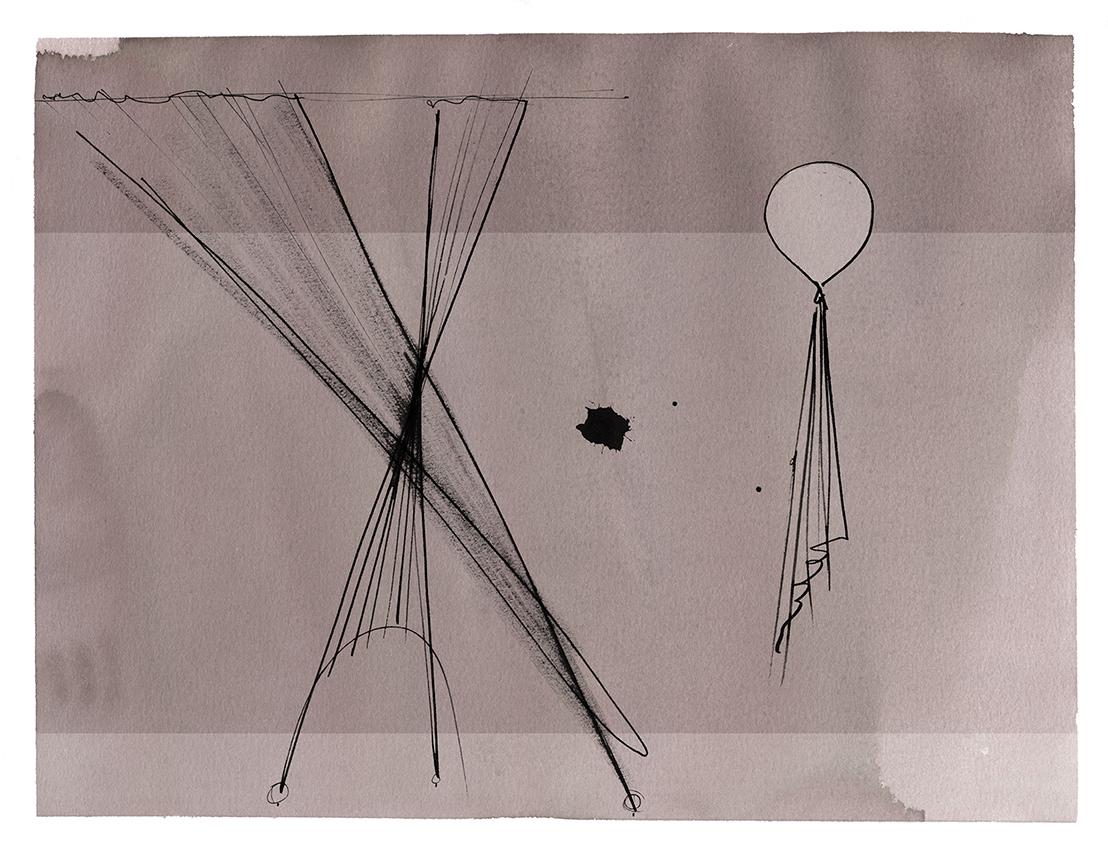 Lovisa-Burfitt-illustration-Gallery-Lyktan-