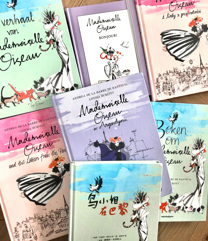 Lovisa-Burfitt-illustration-Mademoiselle-Oiseau-books