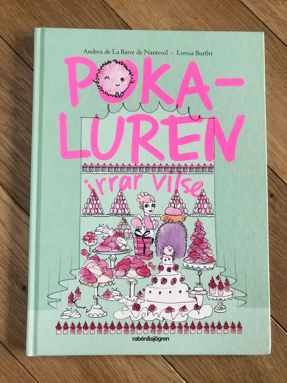 Lovisa-Burfitt-illustration-Pokaluren-II-