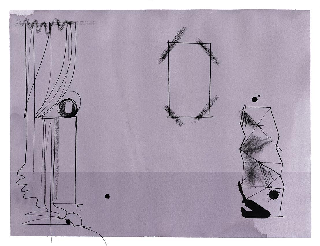 Lovisa-Burfitt-illustration-Studio-Lyktan-
