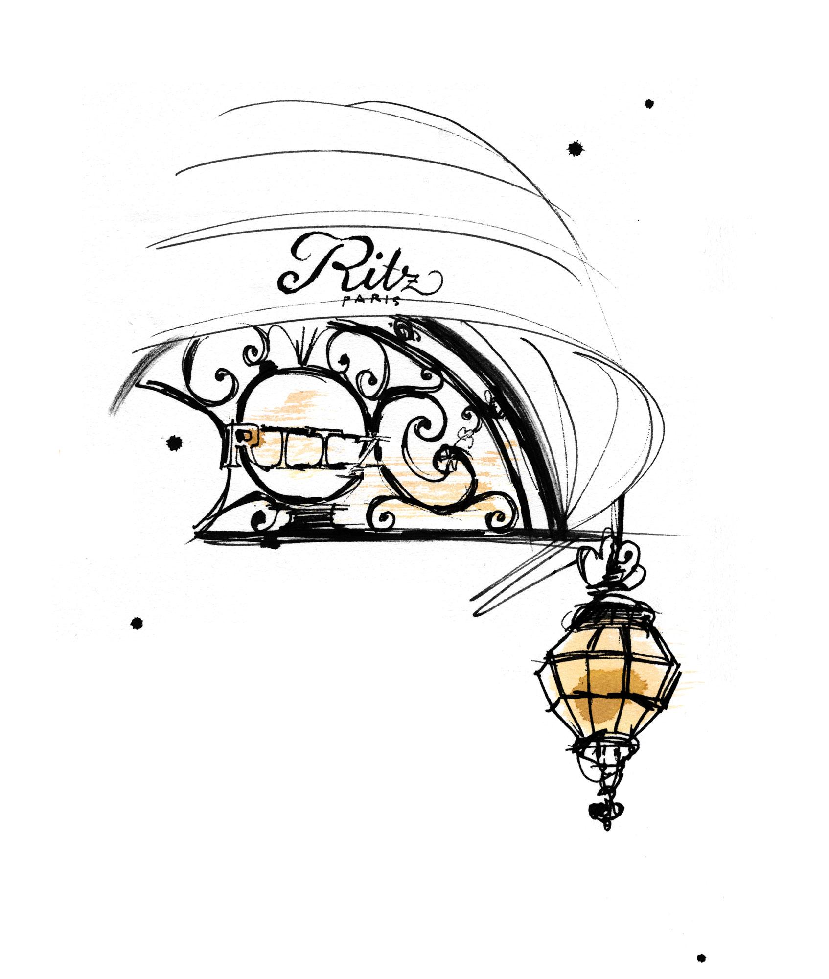 Ritz-detail-x